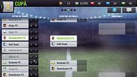 Bombardierii FC-screenshot_20170801-213836.jpg