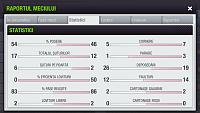 Bombardierii FC-screenshot_20170802-150525.jpg