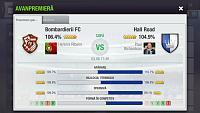 Bombardierii FC-screenshot_20170802-162005.jpg