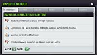 Bombardierii FC-screenshot_20170806-154107.jpg