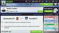 Bombardierii FC-screenshot_20170806-154057.jpg
