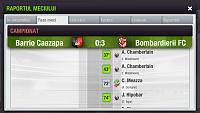 Bombardierii FC-screenshot_20170807-181332.jpg