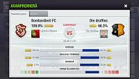 Bombardierii FC-screenshot_20170807-231217.jpg