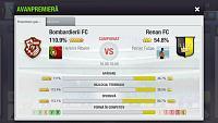 Bombardierii FC-screenshot_20170809-200548.jpg