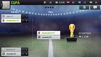 Bombardierii FC-screenshot_20170812-012536.jpg