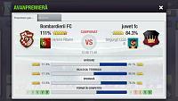 Bombardierii FC-screenshot_20170812-012523.jpg