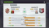 Bombardierii FC-screenshot_20170814-230621.jpg