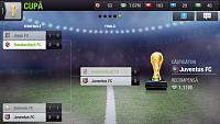 Bombardierii FC-screenshot_20170815-170423.jpg