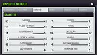Bombardierii FC-screenshot_20170815-170454.jpg