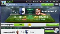 Bombardierii FC-screenshot_20170821-010214.jpg