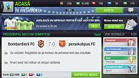 Bombardierii FC-screenshot_20170918-011329.jpg