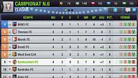 Bombardierii FC-screenshot_20170923-112510.jpg