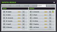 Bombardierii FC-screenshot_20171012-085022.jpg
