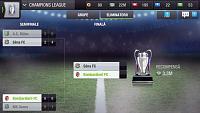 Bombardierii FC-screenshot_20171012-085055.jpg
