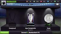 Bombardierii FC-screenshot_20171015-011412.jpg