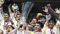 4 Yıldızlı Galatasaray, 20. Kez Şampiyon-29564276.jpg