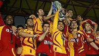 4 Yıldızlı Galatasaray, 20. Kez Şampiyon-5.jpg