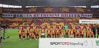 4 Yıldızlı Galatasaray, 20. Kez Şampiyon-11141335_882749465105046_6910607975149798507_n.jpg