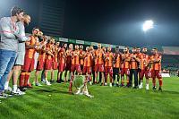 Türkiye Kupası Galatasaray'ın-11392955_961667877225241_2502607302251684905_n.jpg