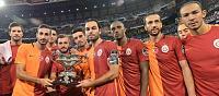 Santiago Bernabeu Kupası-e914818c2bb540fd9012814ed2952c41.jpeg