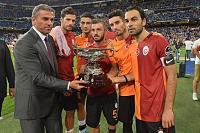 Santiago Bernabeu Kupası-003b35750d084da18bf1768b709b5b82.jpg