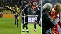 Spor Toto Süper Lig'de 13. haftanın panoraması-pan_1.jpg