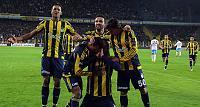 Fenerbahçe duvarı!-fenerbahce-sevinc-01-12.jpg