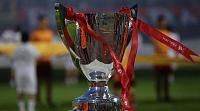 Ziraat Türkiye Kupası'nda çeyrek final ve yarı final kuraları çekildi.-1454456668709.jpg