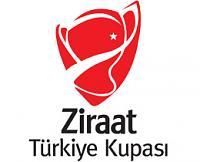 ZTK'da yarı finalistler belli oldu-f722a402aead43748e27559255d7ec88.jpg