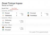 Ziraat Türkiye Kupası Skorlar ve Fikstür-capture-20160422-175256.png