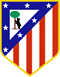 Atletico Madrid(ATM)'s Avatar