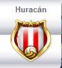 Santi de Huracán's Avatar