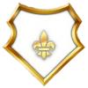 Real Unión's Avatar