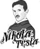 Nikola Tesla's Avatar