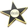 Shacalul Jdo's Avatar