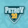 Petrov2g's Avatar