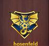 hosenfeld's Avatar