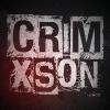 Crimxson's Avatar