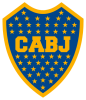 CA Boca Juniors's Avatar
