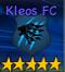 Kleosfc's Avatar