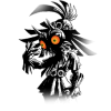 skullkidelis's Avatar