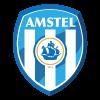 Amstel's Avatar