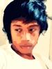 Alfian's Avatar