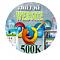 thietkeweb500k's Avatar