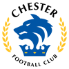 Chester FC's Avatar