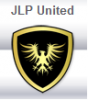 JLP United's Avatar