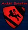 Ankle Breaker's Avatar
