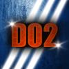 Dalibor ZP's Avatar