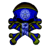 KLAX's Avatar