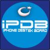 ipdb's Avatar
